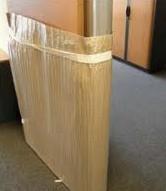 reprise de mobilier de bureau recyclage de mobilier de bureau france. Black Bedroom Furniture Sets. Home Design Ideas