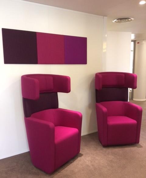 reprise de mobilier de bureau idf recyclage mobilier de bureau par france. Black Bedroom Furniture Sets. Home Design Ideas