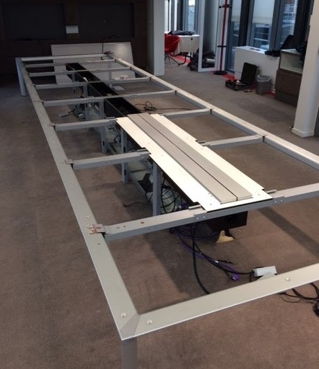 demontage-meubles-bureau-pour-réemploi