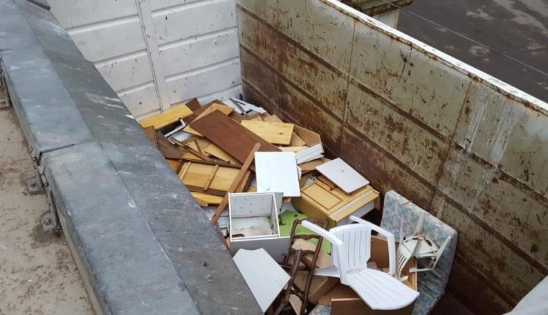 mobiliers-usagés-que-faire