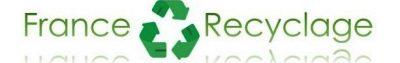 Recyclage mobilier de bureau - France-recyclage.com