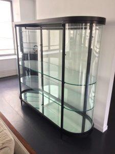 Acheteur-meubles-haut-de-gamme