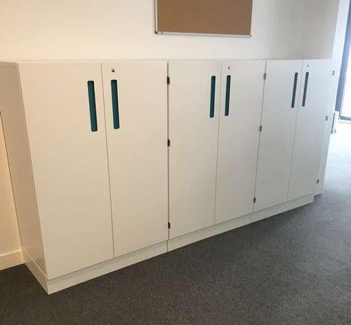 enlèvement déménagement de meubles armoires