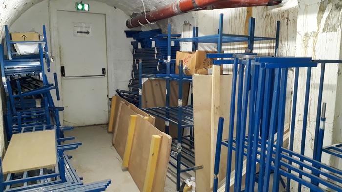 entreposage-mobilier-pour-recyclage