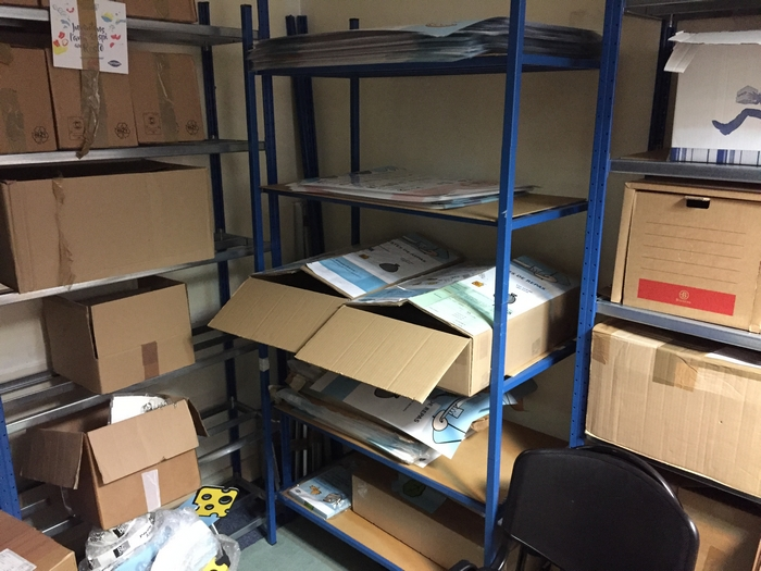 Recyclage Archives Entreprise